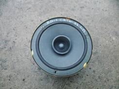 Динамик. Honda CR-V, RD1