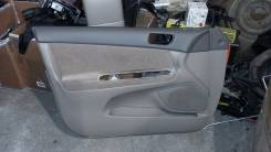 Обшивка двери. Toyota Camry, ACV30, ACV30L, MCV30, MCV30L