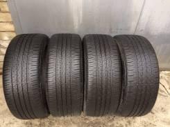 Bridgestone Dueler H/P 92A. Летние, износ: 50%, 4 шт