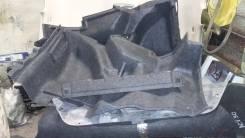 Обшивка багажника. Toyota Camry, MCV30, ACV30 Двигатель 2AZFE