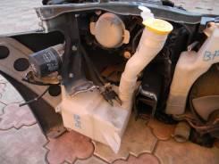 Бачок стеклоомывателя. Subaru Legacy, BP5