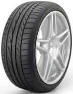 Bridgestone Potenza RE050A. Летние, без износа, 4 шт