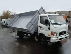 Куплю(выкуп) в любом состоянии ю. Корейских грузовиков, Kia. Hyundai