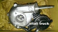 Турбина. Suzuki: Wagon R Solio, Wagon R Wide, Cervo, Wagon R Plus, MR, Wagon R, MR Wagon Mazda AZ-Wagon, MJ21S, MJ22S Nissan Roox, ML21S Nissan Moco...