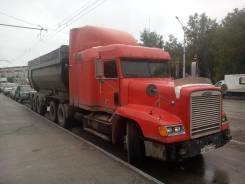 Freightliner FLD SD. Продам Freightliner FLD в сцепке, 12 700 куб. см., 30 000 кг.