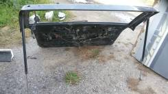 Дверь багажника. Toyota Lite Ace, CM40, CM40G, CM41, CM41V Toyota 2TD25 Двигатели: 2C, 2CT