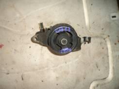 Гидроусилитель руля. Nissan March, HK11, FHK11 Двигатель CG13DE