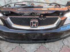 Решетка радиатора. Honda Accord, CL3, CF4, CF3