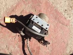 Блок abs. Honda Partner, EY7 Двигатель D15B