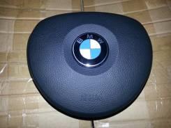 Крышка подушки безопасности. BMW X1