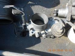 Заслонка дроссельная. Toyota Windom, VCV11 Двигатель 4VZFE
