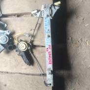 Стеклоподъемный механизм. Toyota Carina, AT190
