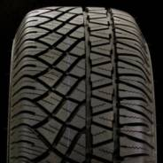 Michelin Latitude Cross, 225/65 R17