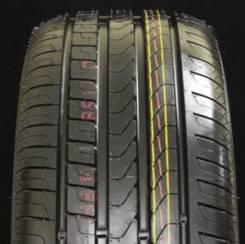 Pirelli Scorpion Verde. Летние, 2016 год, без износа, 1 шт
