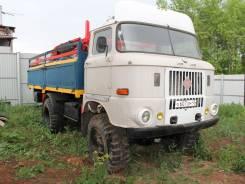 IFA. Продается грузовик ИФА w 5О LA 4*4 с ямобуровой установкой, 6 000 куб. см., 5 000 кг.