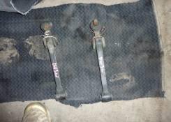 Рычаг подвески. Mazda Demio, DW3W, DW5W