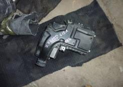 Корпус воздушного фильтра. Honda Freed, GB4 Двигатель L15A