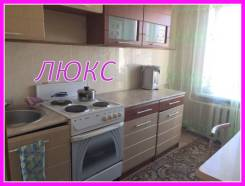 Комната, улица Кипарисовая 20. Чуркин, агентство, 16кв.м. Кухня
