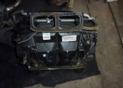 Печка. Mercedes-Benz S-Class, W220