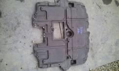 Защита двигателя. Lexus IS250, GSE20 Lexus IS350, GSE20 Lexus IS300 Двигатель 4GRFSE