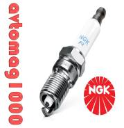 Свеча зажигания NGK 6376 LFR5A-11