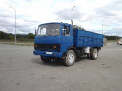 МАЗ 53371. Продаю Маз 53371, 11 150 куб. см., 10 000 кг.