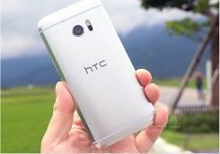 HTC One. Новый. Под заказ