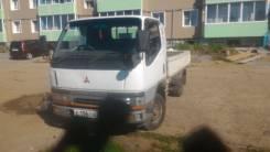 Mitsubishi Canter. Продаётся грузовик mitsubishi canter, 3 600 куб. см., 2 000 кг.