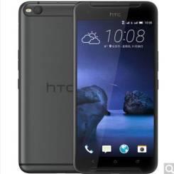 HTC One A9. Новый. Под заказ