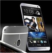 HTC One M7. Новый. Под заказ