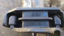 Подушка двигателя. Toyota Crown Majesta, JZS141, JZS143, JZS145 Toyota Crown, JZS131, JZS143, JZS130, JZS133, JZS130G, JZS141, JZS145, JZS135 Двигател...