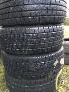 Pirelli Winter Ice Storm. Зимние, без шипов, износ: 10%, 4 шт
