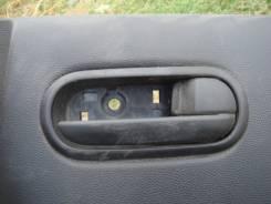 Ручка двери внутренняя. Mazda Demio, DE3AS Mazda Mazda2, DE, DE3AS
