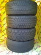 Dunlop Grandtrek PT 8000. Летние, износ: 40%, 4 шт
