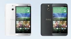 HTC One E8. Новый. Под заказ