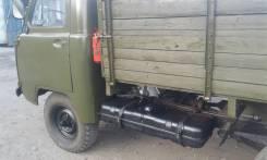 УАЗ 3303 Головастик. Продам Уаз 330301 в Багане, 2 000 куб. см., 1 000 кг.