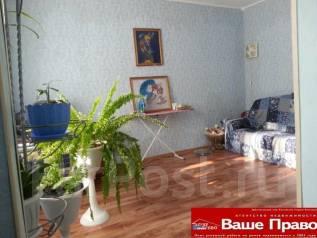 3-комнатная, ул. Победы. п. Южно-Морской, агентство, 62 кв.м.
