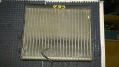 Радиатор кондиционера. BMW 5-Series, E39