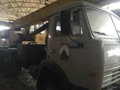 Галичанин КС-4572А. Продам автокран, 10 850 куб. см., 20 000 кг., 22 м.