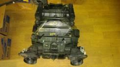 Корпус отопителя. BMW 5-Series, E39