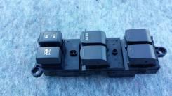 Блок управления стеклоподъемниками. Suzuki Swift, ZC32S Двигатель M16A