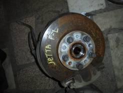 Датчик abs. Volkswagen Jetta, 1K2 Двигатель ABS