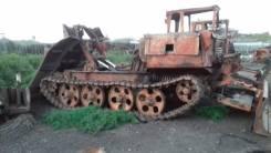 ОТЗ ТДТ-55. Продаю трактор ТДТ-55