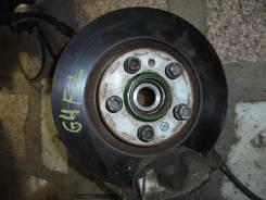 Датчик abs. Volkswagen Golf, 1J1, 1J5 Двигатель ABS ADZ