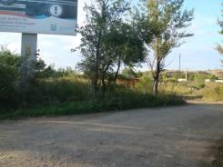 Продам земельный участок. 3 000кв.м., аренда, электричество, от частного лица (собственник)