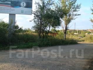 Продам земельный участок. 3 000 кв.м., аренда, электричество, от частного лица (собственник)