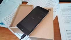 Xiaomi Redmi 2. Б/у