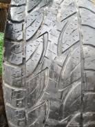 Bridgestone Dueler A/T. Всесезонные, 50%, 4 шт