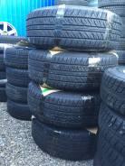 Dunlop Grandtrek PT2. Летние, 2013 год, износ: 10%, 4 шт