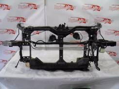 Рамка радиатора. Nissan Fuga, Y50 Infiniti M45, Y50 Infiniti M35, Y50